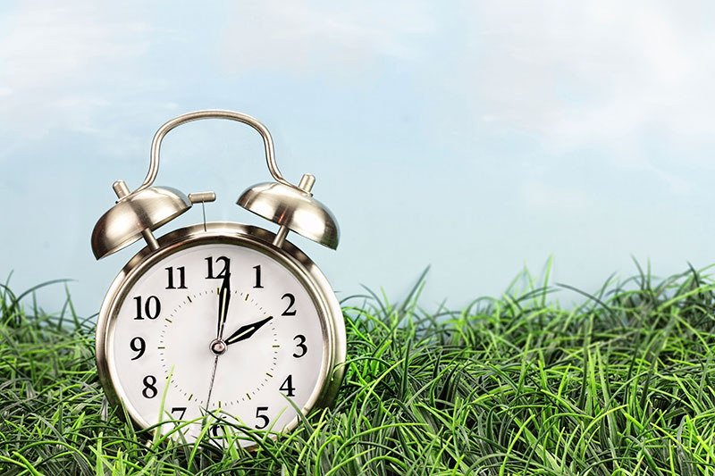 Boost your digital presence with 6 tasks you can complete in less than an hour.