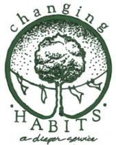 http://www.changinghabits.com